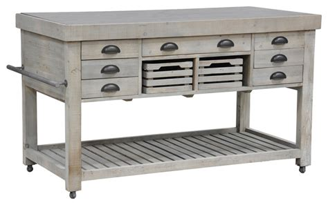 meryland white modern kitchen island cart modern kitchen island cart 28 images kitchen cart with