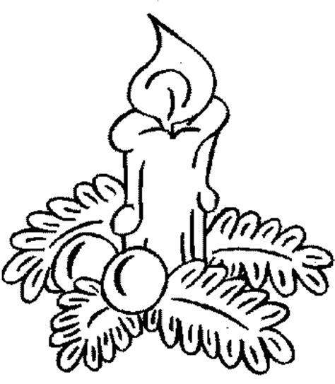 imagenes velas navideñas para colorear canalred gt navidad gt plantillas navide 241 as para colorear de