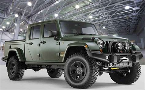 What Year Was Jeep Founded 17 Best Ideas About Jeep Gladiator On Jeep