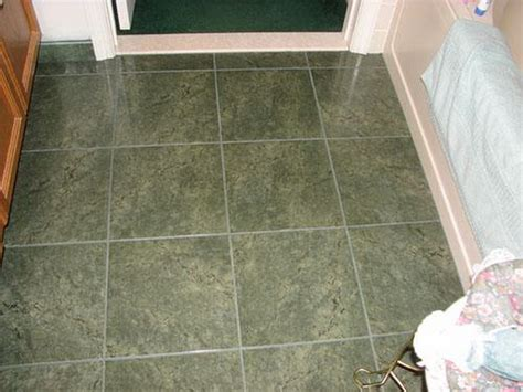 how to tile bathroom floor how to tile a bathroom floor dark green ideas bathroom