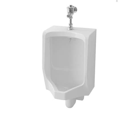 jual urinal urinoir toto uw um lapak lavelleshop lavelleshop