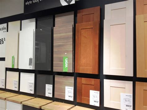 custom doors for ikea kitchen cabinets awesome doors for ikea kitchen cabinets interior