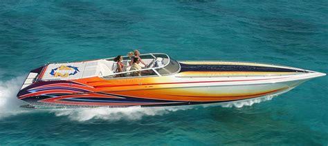 fountain boats boat trader fountain boats fb marine group