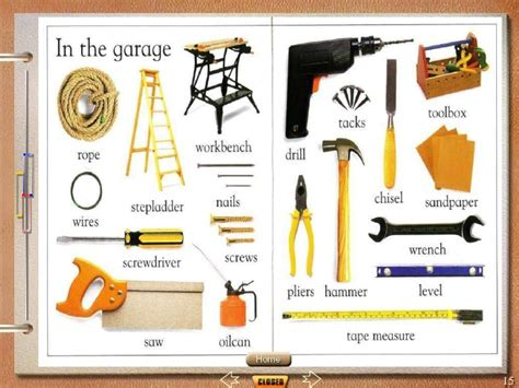 Garage Dictionary Garage Dictionary 28 Images Garage Definition Of
