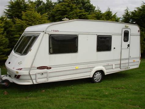 caravan awnings second hand caravan awnings for sale second hand 28 images