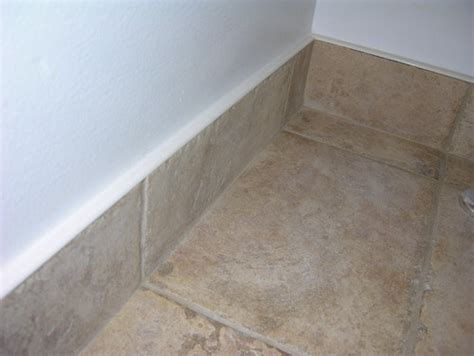 bathroom baseboards baseboard bathroom floors under my feet pinterest