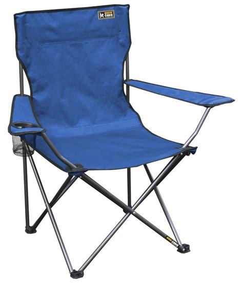 walmart folding chairs
