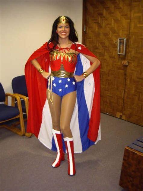 google images wonder woman wonderwoman costume google search wonder woman costume