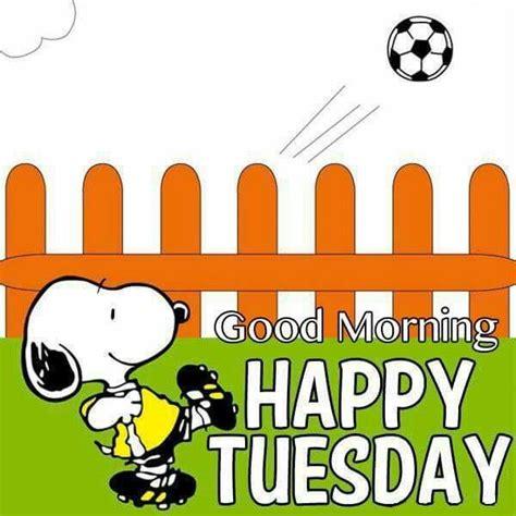 Happy Tuesday Meme - best 25 happy tuesday meme ideas on pinterest happy