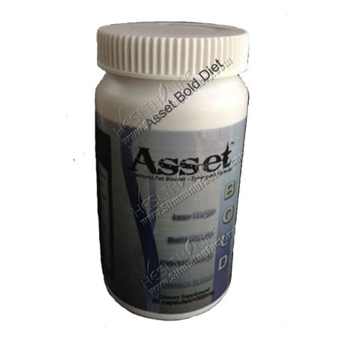 p bold supplement discount china wholesale asset bold lose weight dietary