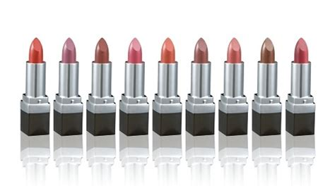 Lipstick Relaunch yardley relaunch supermoist lipstick and add to colour line lipgloss is my