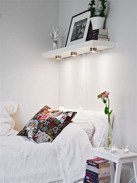 12 bedroom storage concepts to optimize your space decor 12 bedroom storage ideas to optimize your space decoholic