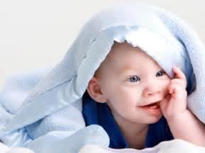 baby blanket salon des refus 233 s