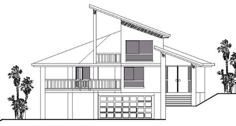 Pole Building Home Plans 171 Unique House Plans