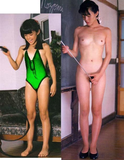 Nozomi Kurahashi Hiromi Saimon Nude Hot Girls Wallpaper Wetred Org