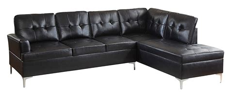 buying a leather couch l shaped leather couch home furniture design