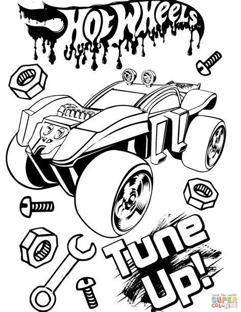 hot wheels motorcycle coloring pages hot wheels motorcycle coloring pages coloring to sweet hot