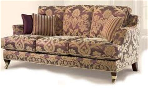 Lynch Upholstery by Lynch Upholstery Leith Upholsterer Edinburgh Edinburgh