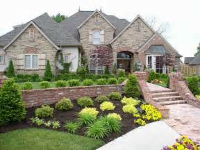 landscaping ideas front of house jackson realtor manalapan realtor howell realtor ellen dynov dell alba