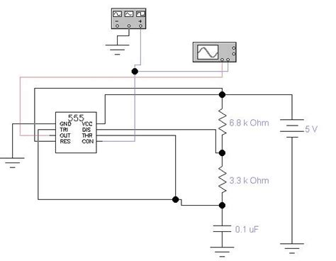 kelemahan transistor adalah perhitungan resistor basis pada rangkaian 28 images pengertian teorema thevenin dan cara