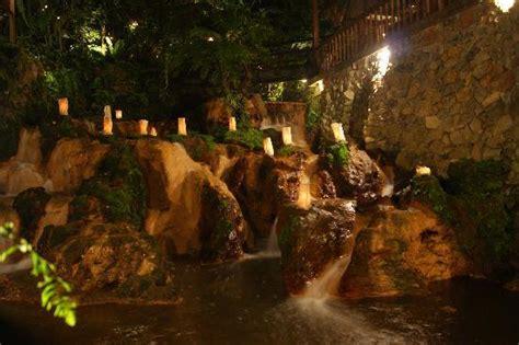 Kalung Daun kung daun bandung restaurant reviews phone number photos tripadvisor