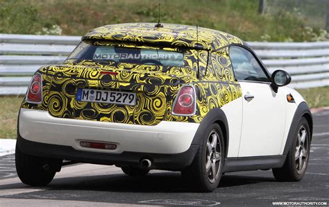 Mini Cooper Countryman Fuel Economy Mini Cooper Review Best Cars Best Trucks And Best Suvs