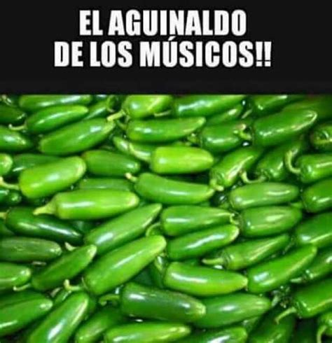 imagenes whatsapp aguinaldo memes dopl3r com