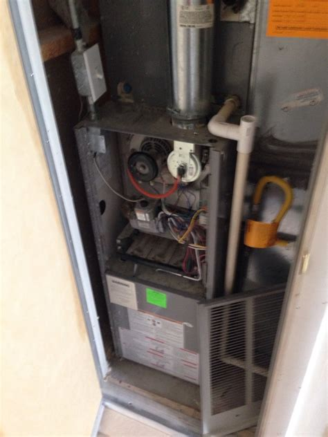 select comfort systems magna ut ac heating service select comfort systems