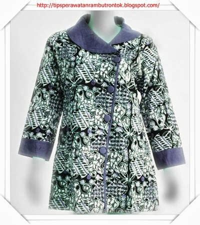 model design batik modern model baju batik kantor wanita modern holidays oo