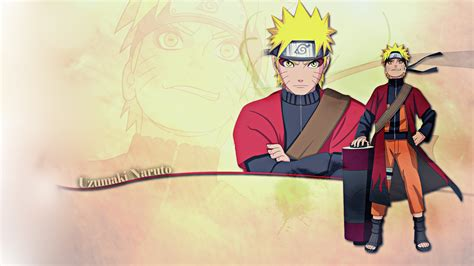 picture library beauty naruto rikudou picture colection photo collection naruto uzumaki wallpapers high