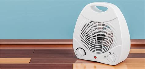 bathroom heaters   reviews buying guide