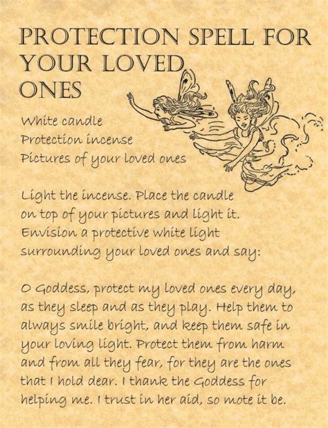 424 best witchcraft images on pinterest magick wicca best 25 wiccan spells ideas on pinterest witch craft