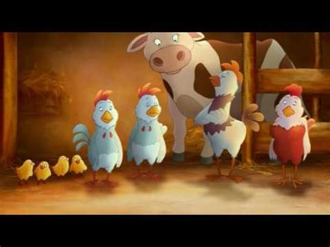 film ferdinand dublat in romana prieteni pentru totdeauna desene animate dublat