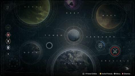 destiny maps destiny maps earth moon venus and mars sechrest