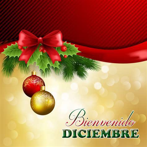 feliz navidad imagen 9403 im 225 genes cool imagenes de bienvenido diciembre bienvenido diciembre