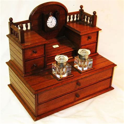 secretary desk with drawers and hutch mahogany secretary desk w hutch drawers spindle
