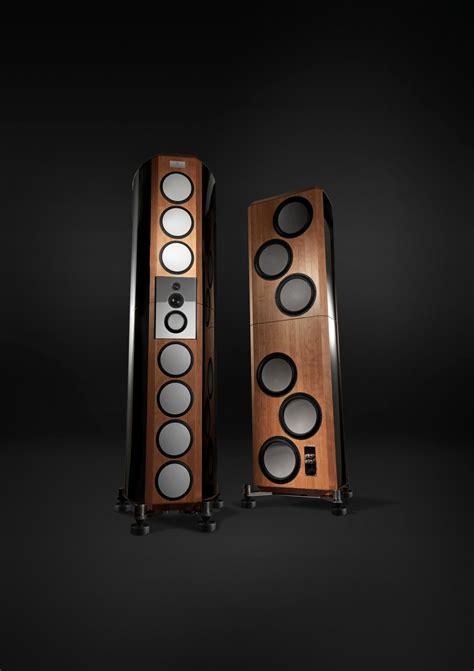 coltrane supreme marten coltrane supreme 2 audio lifestyle
