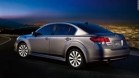 2006 subaru legacy recalls subaru recalls 630 000 vehicles for risk jan 3 2013