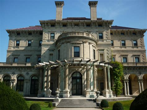 marble house free stock photo 6787 marble house newport rhode island freeimageslive
