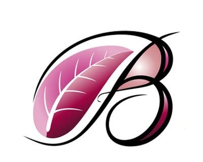 the letter b tattoo designs the top letter makers