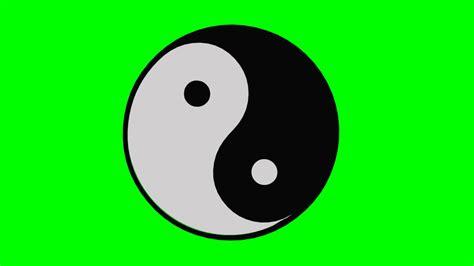 yin yang background ying yang background 53 images