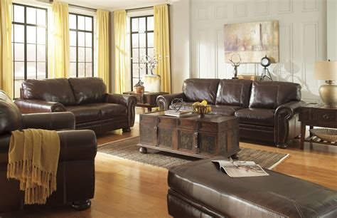 banner coffee sofa reviews banner coffee living room set