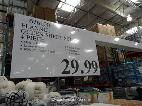 costco bed sheets costco bed sheets interesting costco bed sheets glamorous costco east bayamon puerto