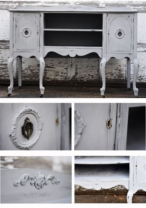 13 best images about shabby chic tv stands on pinterest vintage dressers painted cottage and