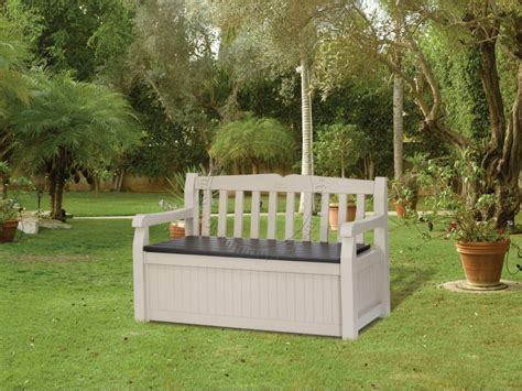 keter eden garden bench keter eden garden bench available from may 18