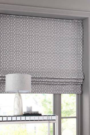 kitchen blinds ideas uk best 25 kitchen blinds ideas on pinterest kitchen