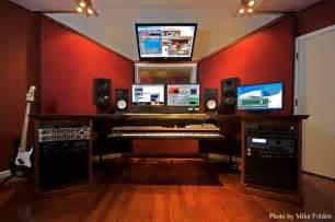 home studio home recording studio paint colors home studio