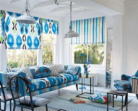 upholstery treatment how to create modern window decor 20 window dressing ideas