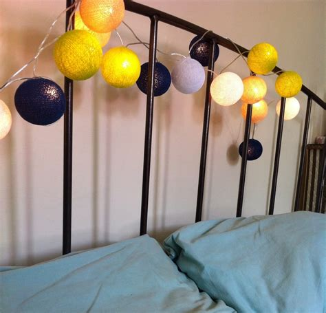 cotton and cable lights cable cotton grown up lights you can design