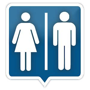 public bathroom app bathroom scout android apps on google play